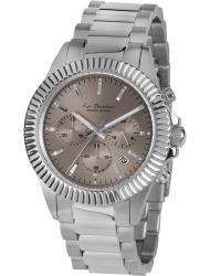 Наручные часы Jacques Lemans LP-111F