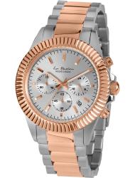 Наручные часы Jacques Lemans LP-111H