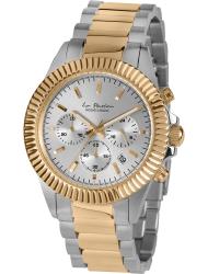 Наручные часы Jacques Lemans LP-111i