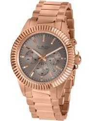 Наручные часы Jacques Lemans LP-111K