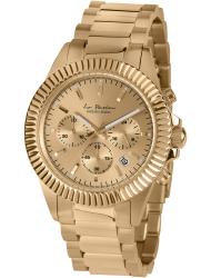 Наручные часы Jacques Lemans LP-111M
