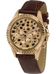 Наручные часы Jacques Lemans LP-111N