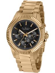 Наручные часы Jacques Lemans LP-111Q