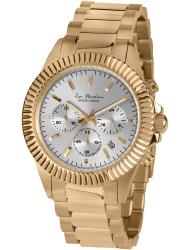 Наручные часы Jacques Lemans LP-111R