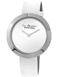 Наручные часы Jacques Lemans LP-113B