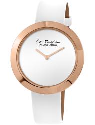 Наручные часы Jacques Lemans LP-113C