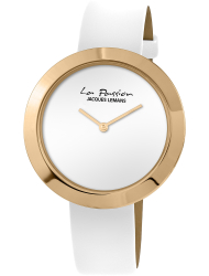 Наручные часы Jacques Lemans LP-113D
