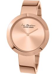 Наручные часы Jacques Lemans LP-113F