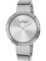 Наручные часы Jacques Lemans LP-114A
