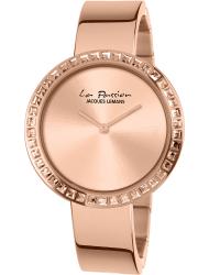 Наручные часы Jacques Lemans LP-114B