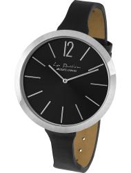 Наручные часы Jacques Lemans LP-115A