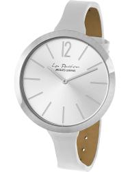 Наручные часы Jacques Lemans LP-115B