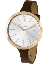 Наручные часы Jacques Lemans LP-115D