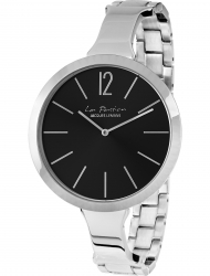 Наручные часы Jacques Lemans LP-115E
