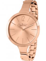 Наручные часы Jacques Lemans LP-115G