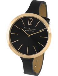 Наручные часы Jacques Lemans LP-115K