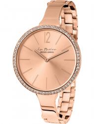 Наручные часы Jacques Lemans LP-116B