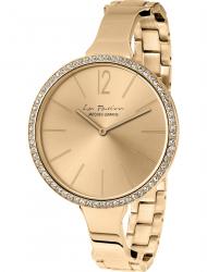 Наручные часы Jacques Lemans LP-116C