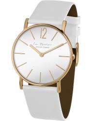 Наручные часы Jacques Lemans LP-122G