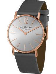 Наручные часы Jacques Lemans LP-122i