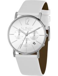 Наручные часы Jacques Lemans LP-123B