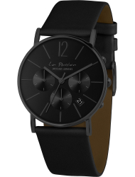 Наручные часы Jacques Lemans LP-123C
