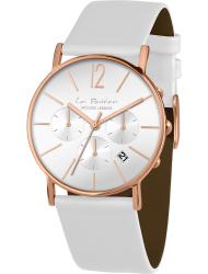 Наручные часы Jacques Lemans LP-123F