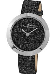Наручные часы Jacques Lemans LP-124A