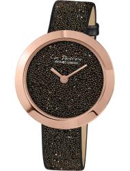 Наручные часы Jacques Lemans LP-124C