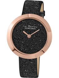 Наручные часы Jacques Lemans LP-124E