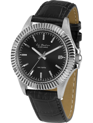 Наручные часы Jacques Lemans LP-125A