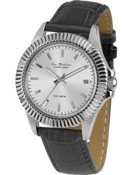 Наручные часы Jacques Lemans LP-125B
