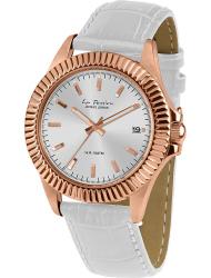 Наручные часы Jacques Lemans LP-125C