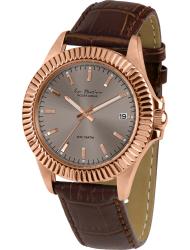 Наручные часы Jacques Lemans LP-125D