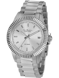 Наручные часы Jacques Lemans LP-125E