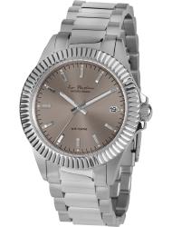 Наручные часы Jacques Lemans LP-125F