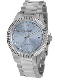 Наручные часы Jacques Lemans LP-125G