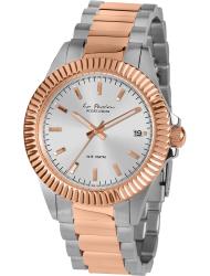 Наручные часы Jacques Lemans LP-125H