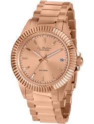 Наручные часы Jacques Lemans LP-125J