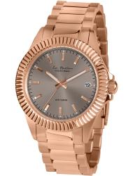 Наручные часы Jacques Lemans LP-125K