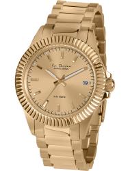 Наручные часы Jacques Lemans LP-125M