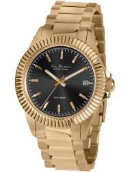 Наручные часы Jacques Lemans LP-125Q