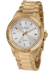 Наручные часы Jacques Lemans LP-125R
