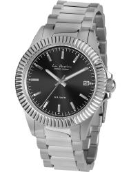 Наручные часы Jacques Lemans LP-125S