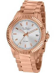 Наручные часы Jacques Lemans LP-125T