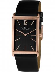 Наручные часы Jacques Lemans LP-126E