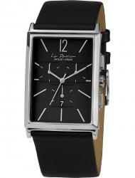 Наручные часы Jacques Lemans LP-127A