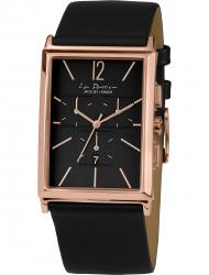 Наручные часы Jacques Lemans LP-127E