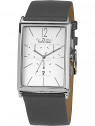 Наручные часы Jacques Lemans LP-127H
