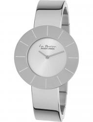 Наручные часы Jacques Lemans LP-128A
